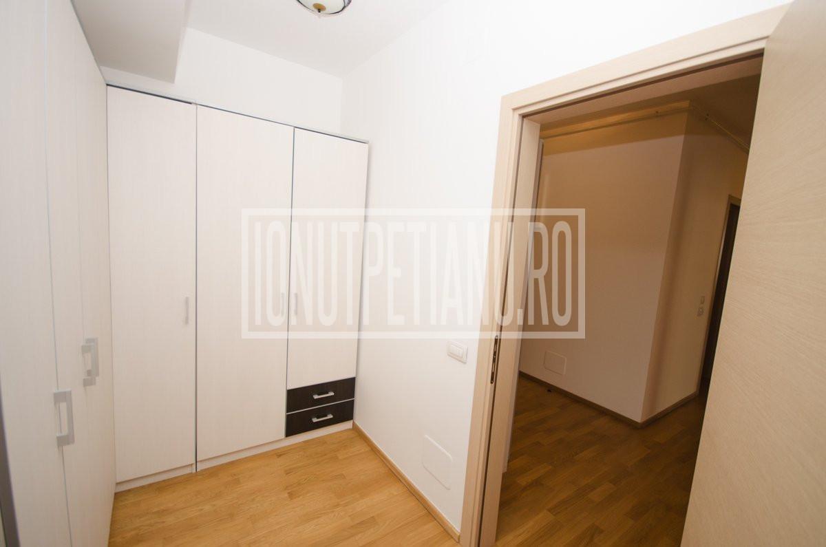 Apartament 4 camere cu priveliste catre Satul Francez