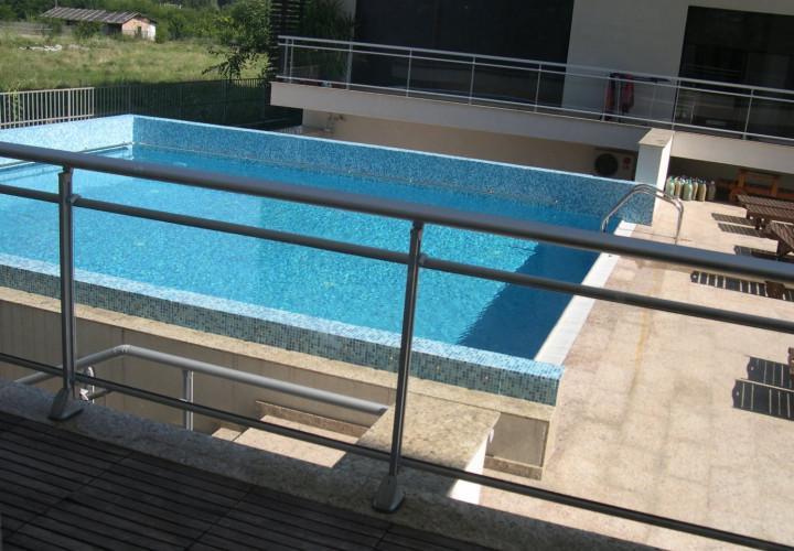 Vila investitie Bucuresti Sectorul 3