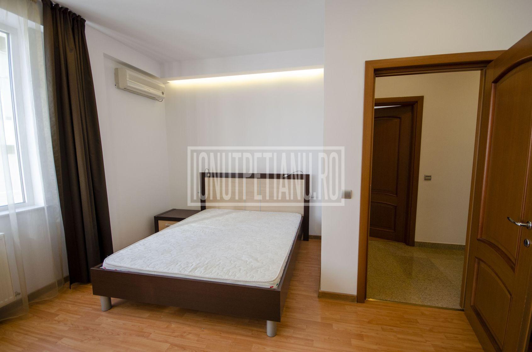 Inchiriere  apartament 3 camere cartier Primaverii