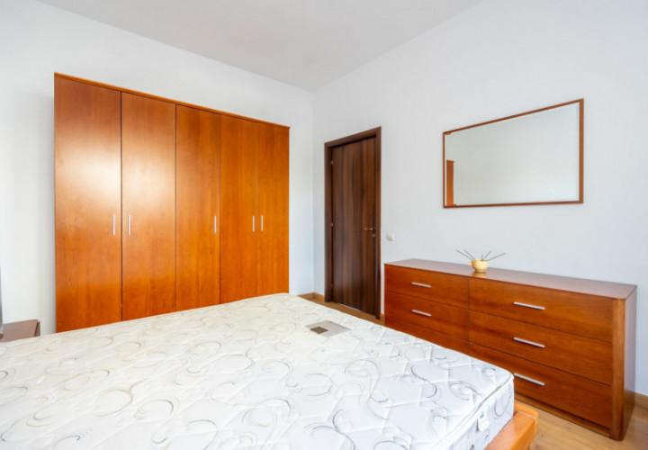 De vanzare apartament 3 camere Unirii - Camera de Comert