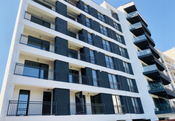 Comision 0 %. Penthouse cu panorama superba, 3 camere,Centru