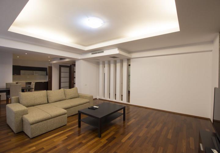 Soseaua Nordului inchiriere apartament mobilat