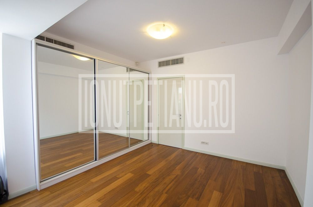 Kiseleff vanzare apartament in complex rezidential